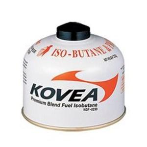 Kovea Premium Blend Fuel Isobutane 230g