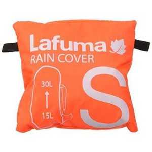 Lafuma Rain Cover S orange