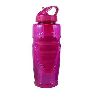 Cool Gear Bottles 32 oz Solstice 723 pink
