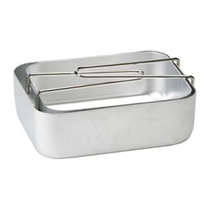 ODP 0289 Mess Tin