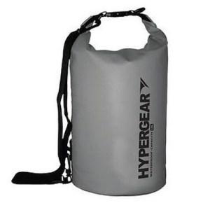 Hypergear Adventure Dry Bag 15L grey