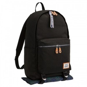 Coleman JN Day Pack black