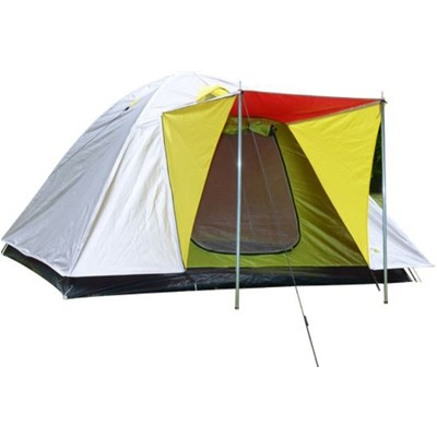 Bazoongi 1507 Iglu 4 Persons Dome Tent  sc 1 st  Outdoor Pro & Deuter Malaysia | Product tags | Outdoor Pro | Page 2