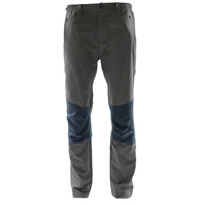 Maria ODP 0360 Imbak Trail Pants 32 brown
