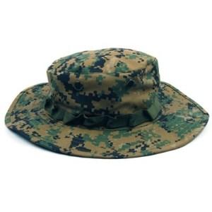 ODP 0202 Hat digital camouflage