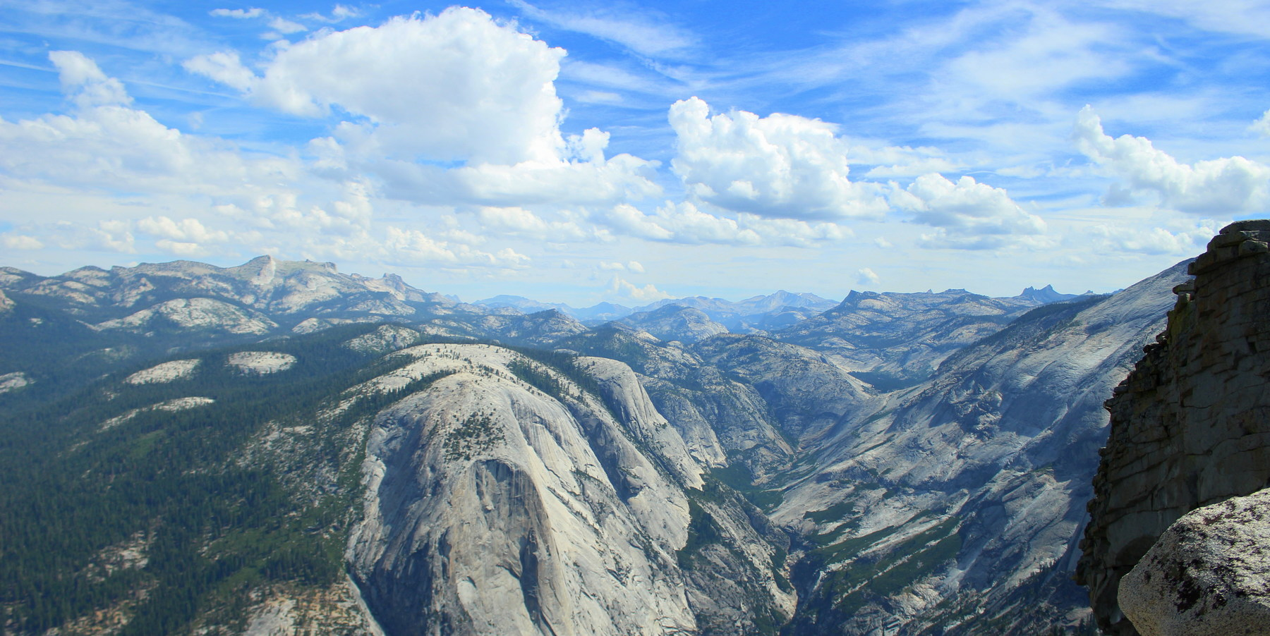 Guide To Camping In Yosemite National Park Outdoor Project