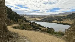 Roxburgh Gorge