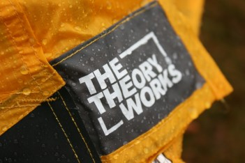 The Theory Works Modulares Sheltersystem