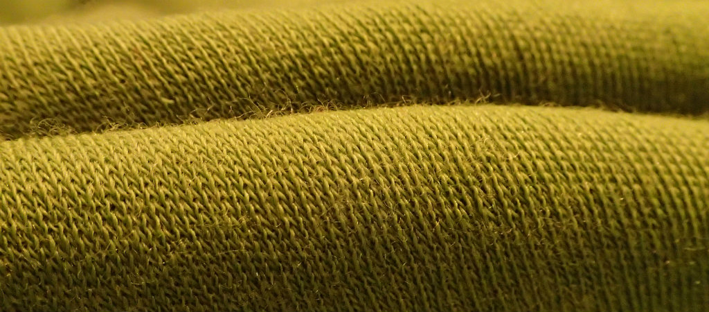 Higher denier wools are also great wicking insulation garments