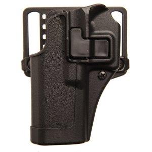 Blackhawk SERPA Glock 21 Holster