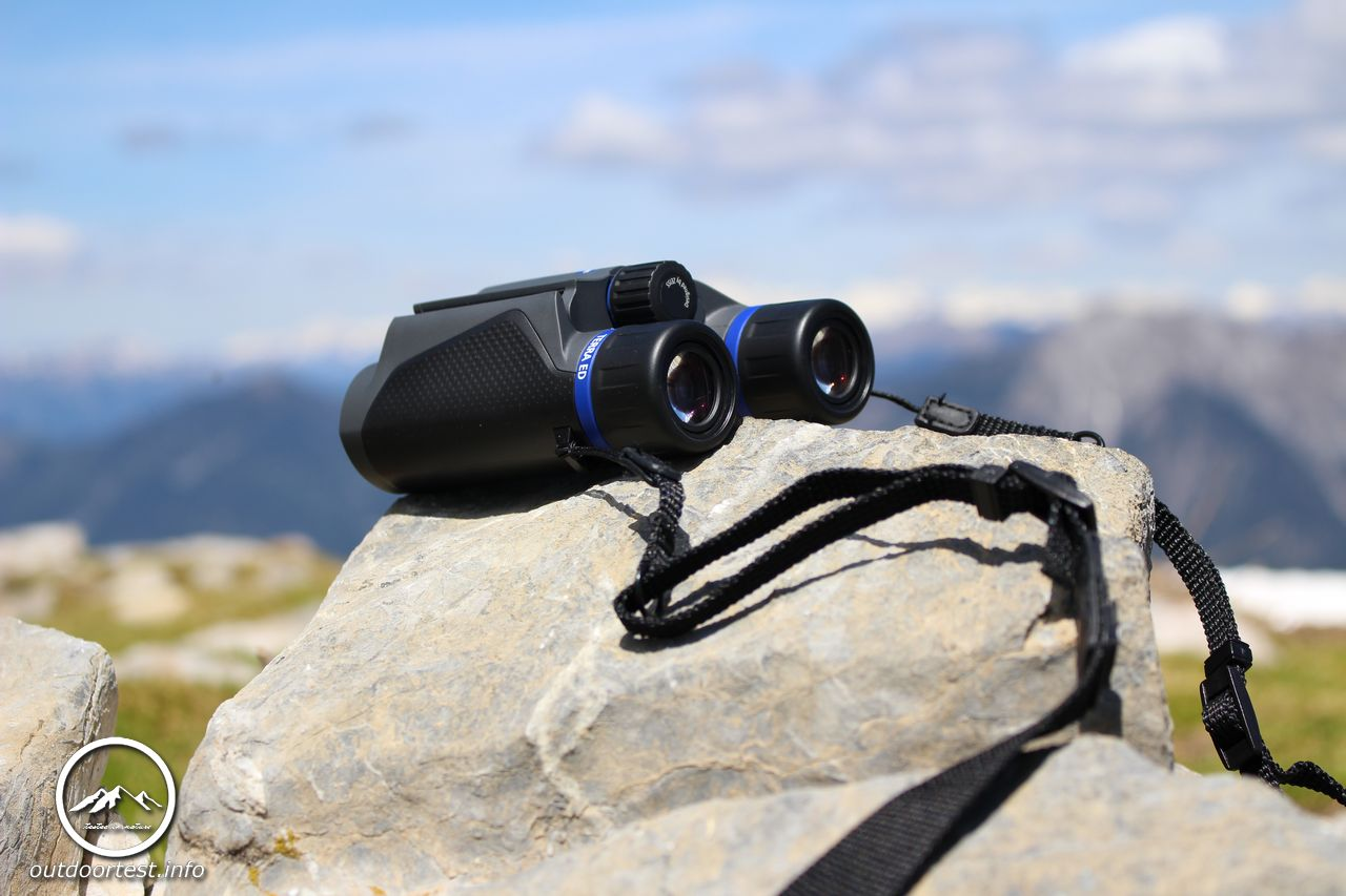 Zeiss terra ed pocket outdoortest tested in nature