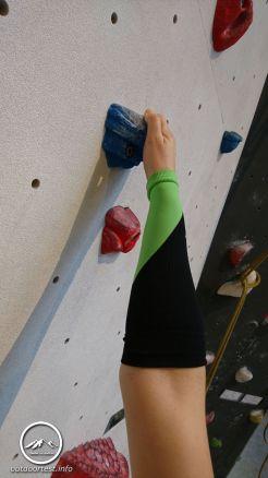 vertics-sleeves-2