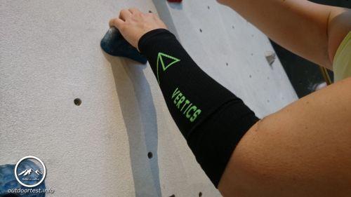 vertics-sleeves-4