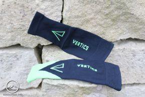 vertics-sleeves-6