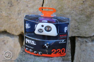 petzl-reactik-01