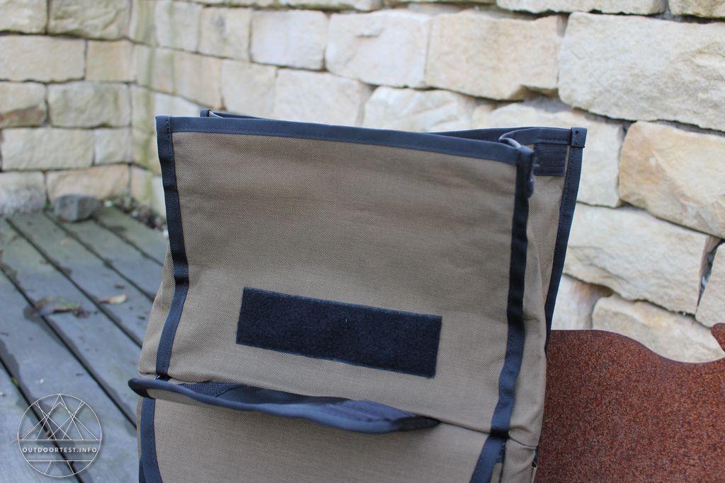 chrome-bravo-backpack-13