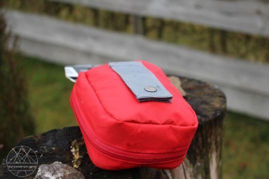 lifesystems-trek-first-aid-02