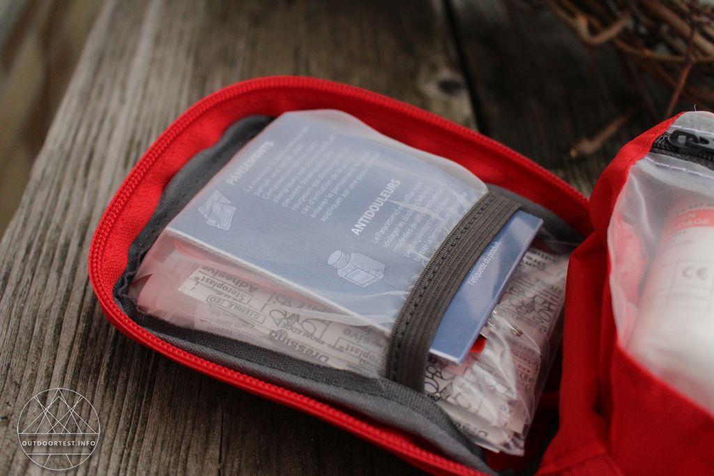 lifesystems-trek-first-aid-04