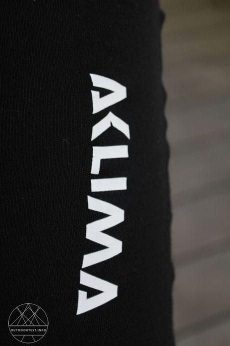 aclima-warmwool-overall-06
