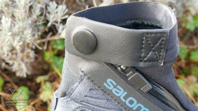 salomon-outpath-pro-gtx-10