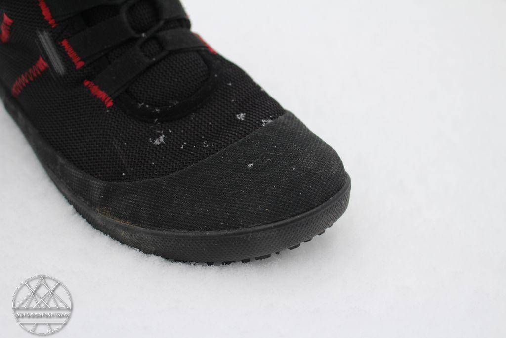 sole-runner-vario3-02