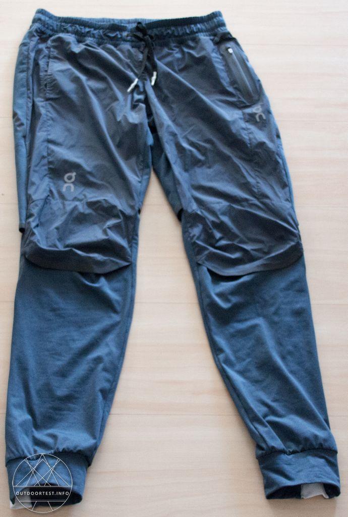 on-running-pants-07