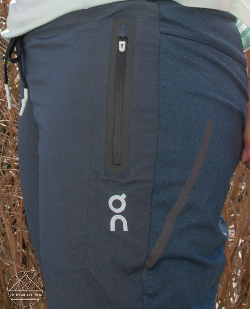 on-running-pants-12