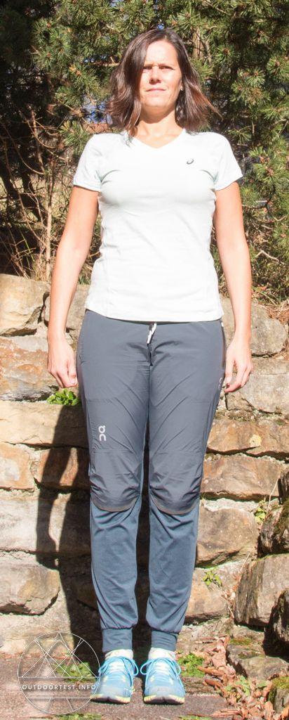 on-running-pants-16