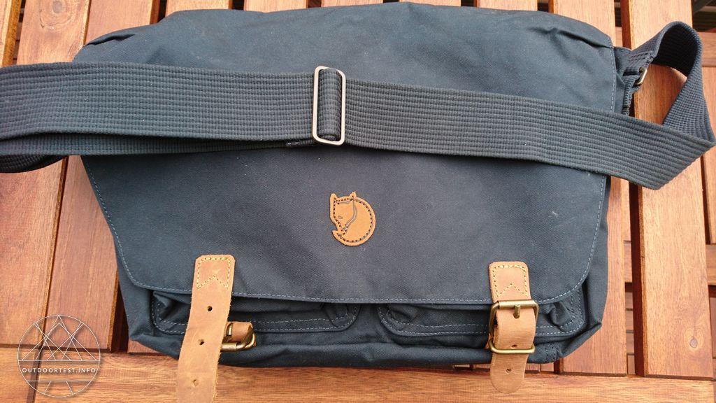 fjällräven-övik-bag-05