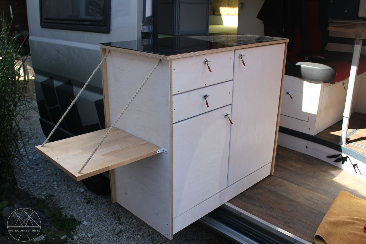 Outdoorküche Buch Wikipedia : Outdoor küche elektro. deko für küche mit insel modern ikea werbung