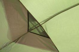 kingcamp-superior-pavillon-09