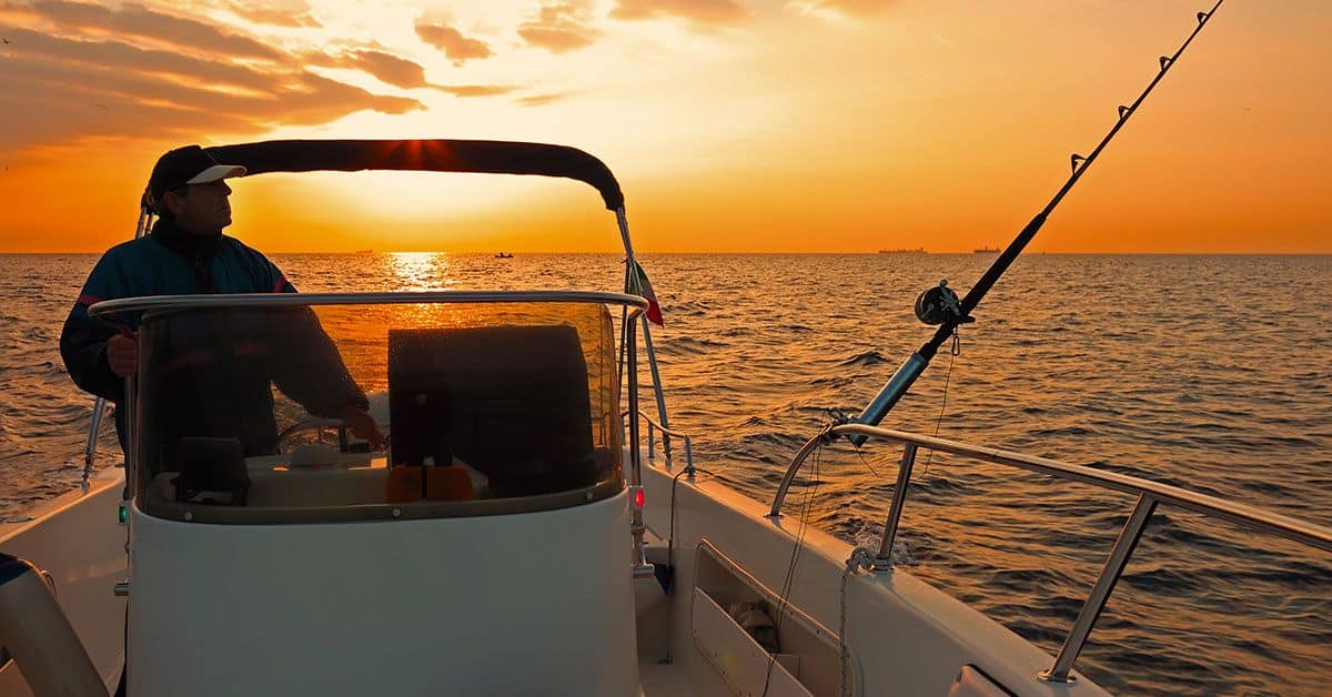 planning-the-ultimate-fishing-trip-boat-1