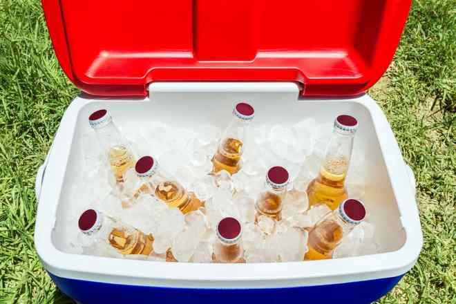 best-cooler-reviews