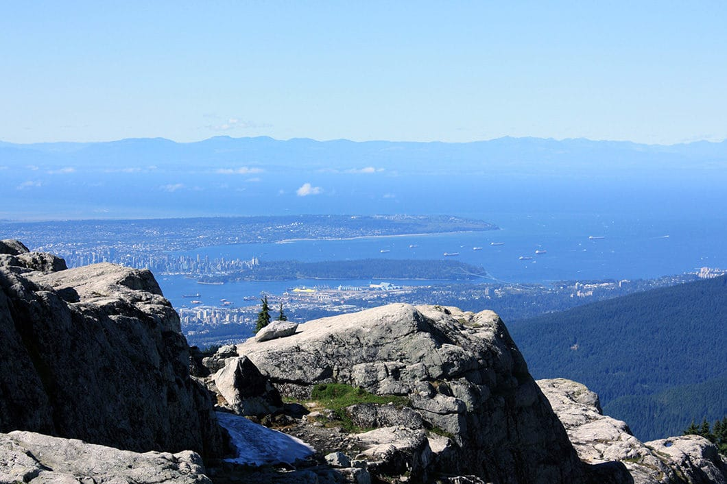 The first one can lead you up to dog mountain, whereas the second longer trail takes you on a path to mount seymour to two different viewpoints:. Mount Seymour Trail Hike In North Vancouver Outdoor Vancouver