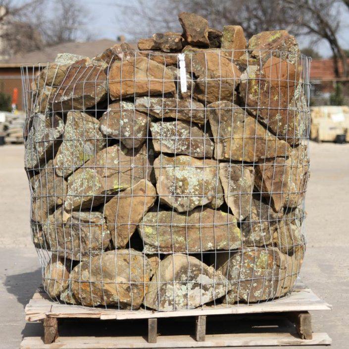 Rocks Landscape Supplies