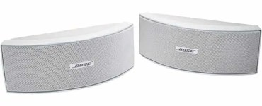 Bose 151 Outdoor Speakers