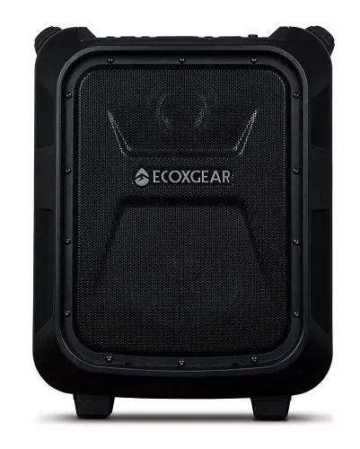 ECOXGEAR EcoBoulder
