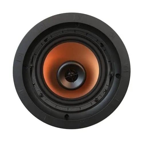 Klipsch CDT-5650-C II In-Ceiling Speaker