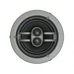 Niles CM7SI (Ea) 7-inch 2-Way Stereo Input In-Ceiling Loudspeaker