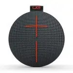UE ROLL 2 Volcano Wireless Portable Bluetooth Speaker