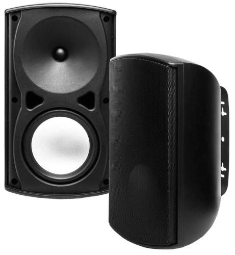 OSD Audio AP670 Outdoor Speaker