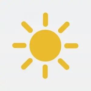 Full Sun TV