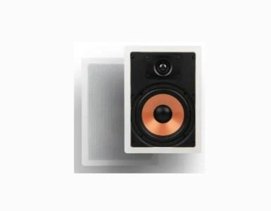 Micca M-8S 2-Way In-Wall Speaker
