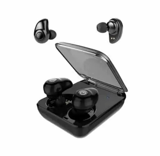 HiWill-noise-cancelling-earbuds-500x500