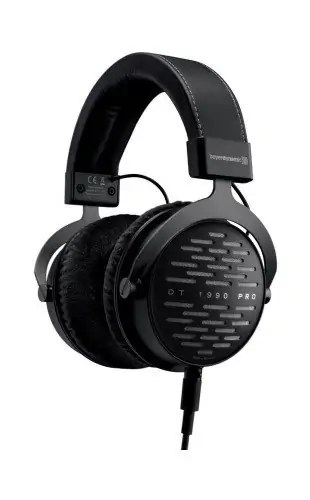 Beyerdynamic DT 1990 PRO Studio Reference Headphones