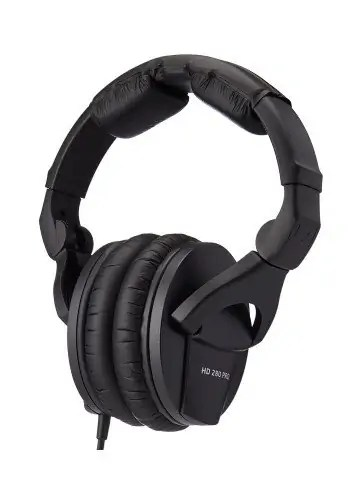 Sennheiser HD280 PRO Headphone
