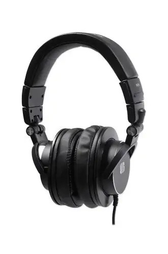 Presonus HD9 Professional Monitoring Headphones