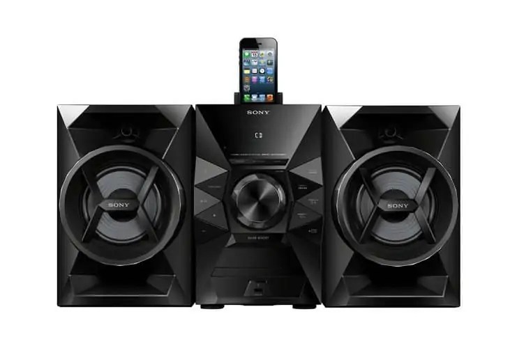The 10 Best Home Stereo Systems of 2019 |
