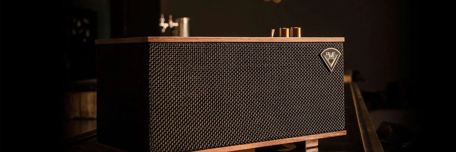 The 10 Best WiFi Speakers of 2018 - Outeraudio