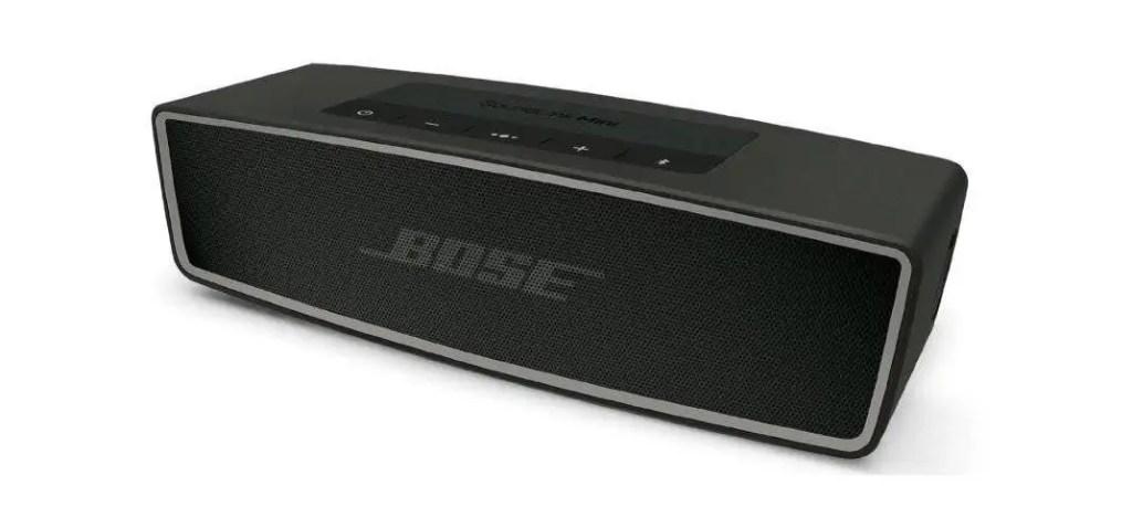 Bluetooth speakers : The 10 Loudest Bluetooth Speakers of 2019